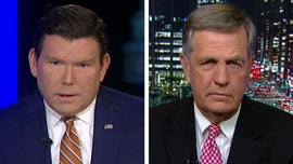 Brit Hume on Bolton book revelation: It will undoubtedly increase pressure for him to testify