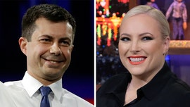 Meghan McCain blasts Buttigieg for 'sloppy,' 'disrespectful' Douglass Plan rollout