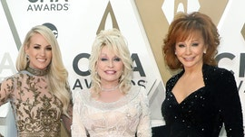 CMA Awards 2019 partial winners list