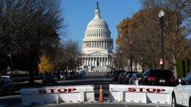 Sens. Scott, Daines & Braun: Congress keeps failing to pass a budget – Punish members for not doing their job