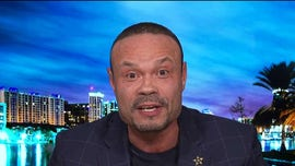 'Furious' Trump sounds off on whistleblower, inquiry in exclusive interview with Dan Bongino