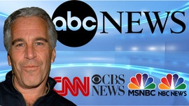Media blackout of ABC News' Epstein story spike hits one week despite shocking developments