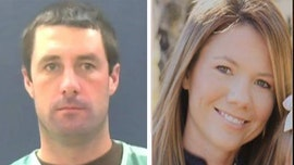 Colorado rancher Patrick Frazee convicted in brutal murder of fiancee Kelsey Berreth, sentenced to life in prison