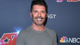 Simon Cowell on dieting in quarantine, reveals how much weight he's lost