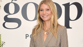 Gwyneth Paltrow celebrates turning 48 while wearing 'nothing but my birthday suit'