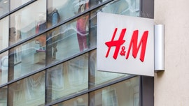 H&M donating money, protective equipment to help those fighting coronavirus spread