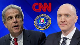 CNN downplays its own FISA bombshell report, receives minimal on-air coverage