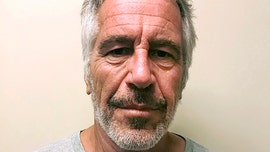 Criminal charges expected this week against Epstein guards