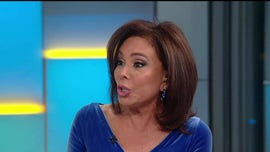 Judge Jeanine on impeachment hearings: Do Dems think American people are that stupid?