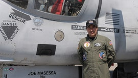 Doctor killed in plane crash while preparing for Florida air show