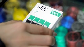 Generation Vape: As Juul faces new suit, doctors worries over epidemic of e-cigarette-related student illnesses
