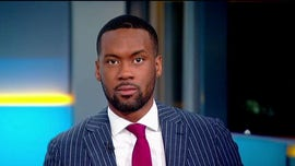 Lawrence Jones takes the pulse of Bernie supporters about Bloomberg: 'I would begrudgingly vote for him'