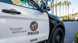 California teen killed in gang-related shooting, 2 people charged with murder, police say