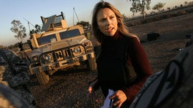Lara Logan joins Fox Nation streaming service with multipart docuseries