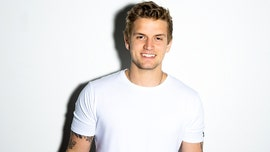 Levi Hummon: 5 things to know about the country music crooner and songwriter