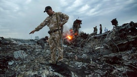 MH17 probe: Russia, Ukraine rebels had 'almost daily contact' before plane's downing, investigators say