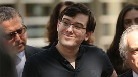 Supreme Court denies Martin Shkreli's appeal to get out of prison