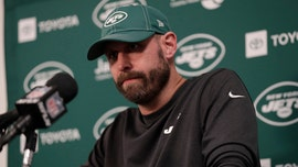 Jets players cast doubt on Adam Gase's coaching abilities: 'We haven't been as crisp as we should be'