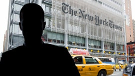 Free Beacon publishes satirical 'op-ed' said to be from NY Times 'resistance' staffer