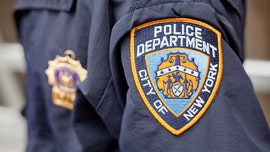 NYPD detective hangs himself in Queens home, latest in string of police suicides, source says