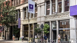 Education Dept. probing alleged anti-Semitism at NYU
