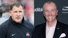 New Jersey Gov. Phil Murphy, Greg Schiano meet amid rumors of Rutgers reunion: report