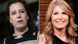Rep. Elise Stefanik slams Nicolle Wallace for 'attacking' GOP women: 'Get outside of the MSNBC bubble'