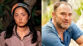 'Survivor' contestant Kellee Kim opens up about Dan Spilo's inappropriate touching incidents