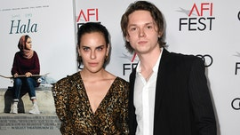 Tallulah Willis, Jack Kilmer spark romance rumors as they step out for film premiere