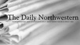 Northwestern University student newspaper apologizes for practicing journalism, gets brutally mocked