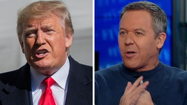 Democrats will frame impeachment hearing questions to be about 'emotion', Greg Gutfeld says
