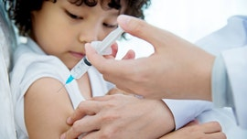 New law will fine parents in Germany for not vaccinating children for measles