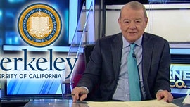 Varney goes off on UC Berkeley instructor who called rural Americans 'bad people'