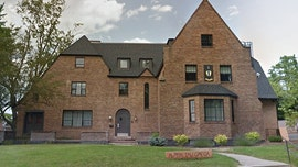 Washington State University fraternity member's death may have been alcohol-related, investigators say