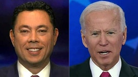 Chaffetz: 'Increasingly embarrassing' for Biden that Obama hasn't endorsed him