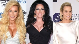 5 stars who have had breast implants removed after health scares