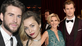 Miley Cyrus split from Liam Hemsworth left him 'discouraged,' sister-in-law Elsa Pataky says