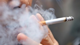 Cigarette use among US adults hits record low while vaping rates rise: CDC
