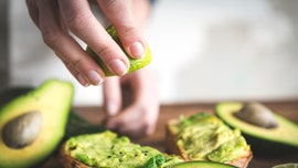 London roommates reportedly post ad for 'lifestyle happiness manager' to wake them up, make avocado toast