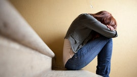 Suicide is leading cause of death in Ohio preteens, officials say