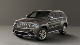 Jeep and Dodge recalling 700,000 SUVs to fix engine stall issue