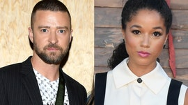 Justin Timberlake, co-star Alisha Wainwright hand-holding incident in New Orleans was 'harmless': reports