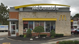 Philadelphia McDonald's worker 'hit with brick', assaulted after refusing to give boys free food, cousin says