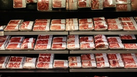 Raw pork products recalled after company failed to inspect them