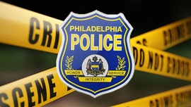 11-year-old boy fatally shot in Philadelphia, suspect in custody: police
