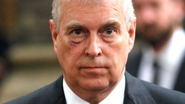 Prince Andrew should speak to US investigators over Jeffrey Epstein affiliation, lawyer says