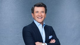 'Shark Tank' star Robert Herjavec on why it's a 'privilege' to live in America: 'We have so much opportunity'