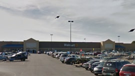 Oklahoma Walmart shooting leaves multiple dead, schools on lockdown