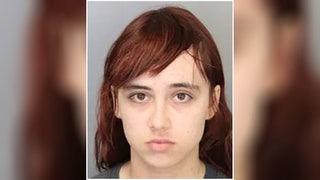 Teen dismembered granny's Shih-Tzu, put head in dresser: cops
