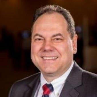 Robert Cresanti